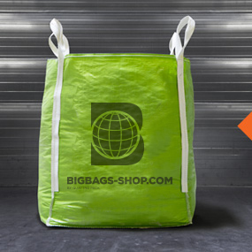 BigBags-shop